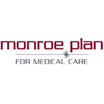 Monroe Plan for Medical Care